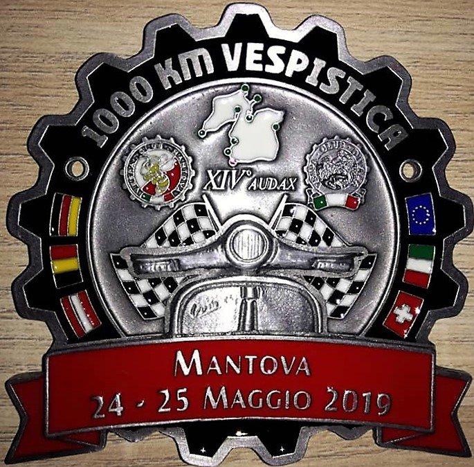 2019 Mantova Audax.jpg
