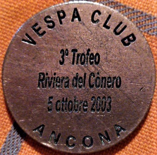 2003 Ancona Retro.jpg