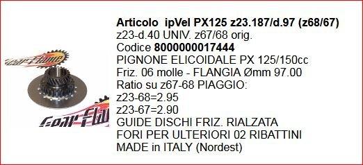 Cattura.JPG.afcaacc79e28dccfe8e354ac8d8d91b1.JPG