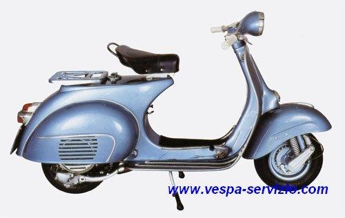 vespa-150-2-vbb1t-1960-1961-1962.jpg