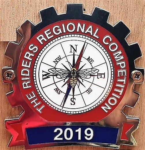 2019 Br Regional.jpg