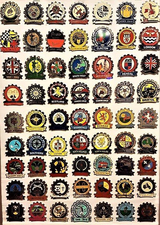 Britain collection.jpg