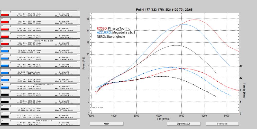 1629988027_Megadella_v5cl3_vs_Pinasco_Touring_vs_Sito(LQ).thumb.png.5ed4248bea08d0aae082502f75e2ed09.png