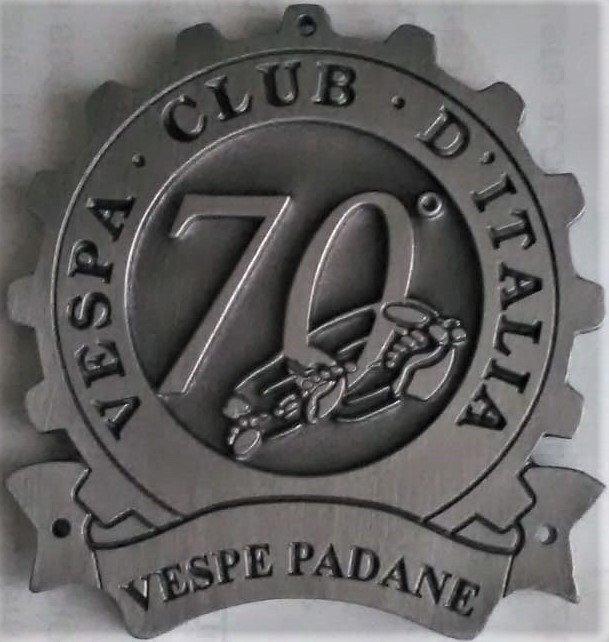 2019 Vespe  Padane.jpg