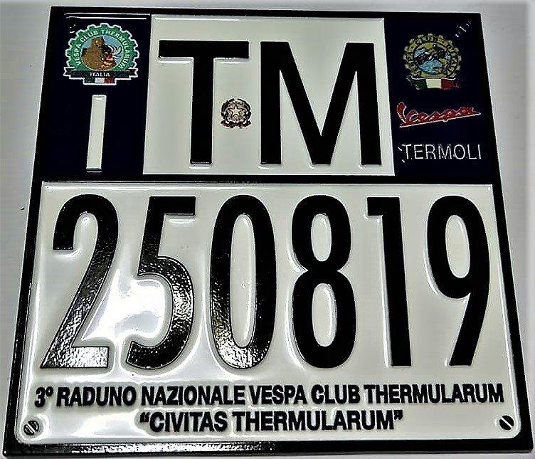 2019 Termoli.jpg