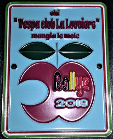2019 La Louvuere.jpg