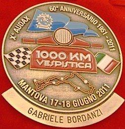 2011 Mantova.jpg