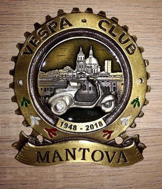 2018 Mantova.jpg