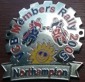 2005 Northampton.jpg