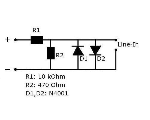974912144_circuitolinein.jpg.83ecda562fa1a23376bc1cca9a78b410.jpg
