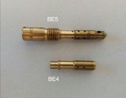emulsionatori.thumb.jpg.629e2b5cf277cdc4