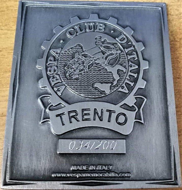 2019 Trento retro.jpg