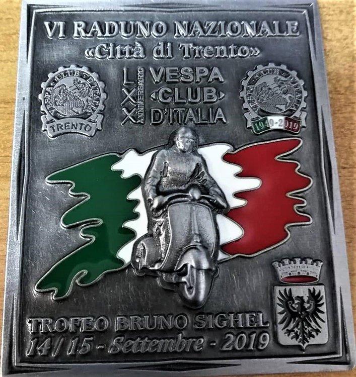 2019 Trento.jpg