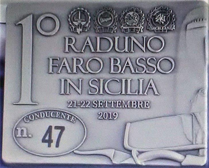 2019 Sicilia.jpg
