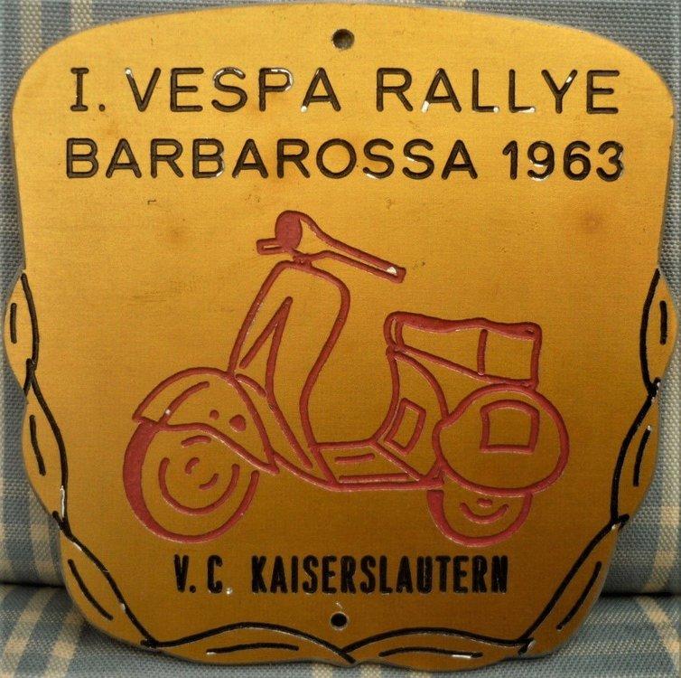 1963 Kaiserslautern.jpg