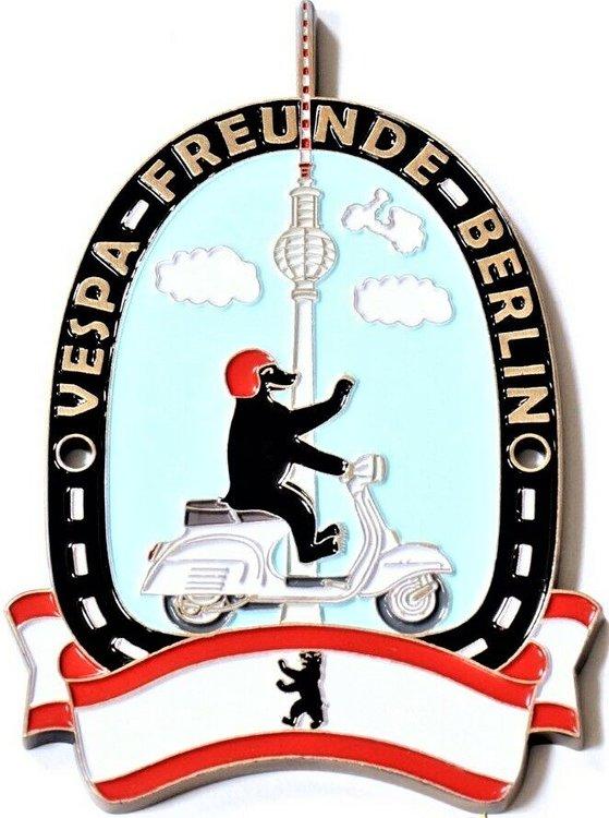 VC Berlino.jpg