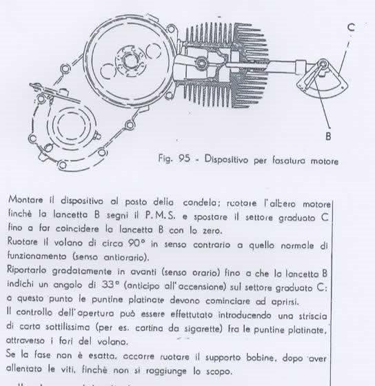 fasatura V30.jpg