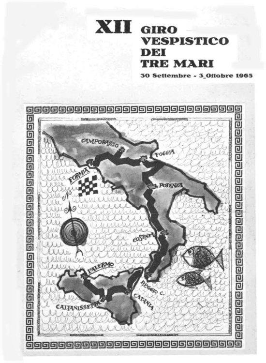 1965 giro dei tre mari.jpg