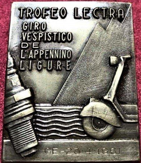 1961 Giro Appennino Ligure.jpg