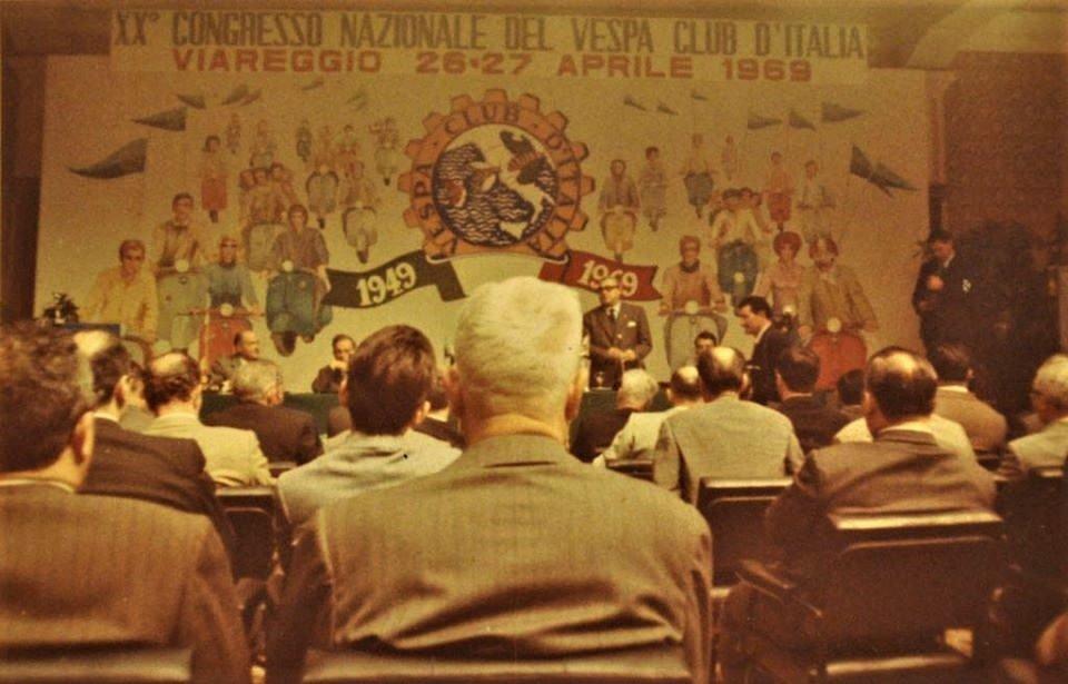 1969 Congresso VCI.jpg