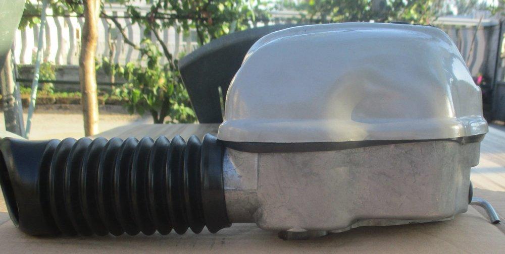 scatola carburatore con coperchio c (1).JPG