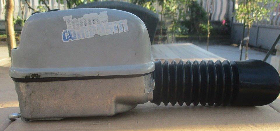 coperchio airbox maggiorato b (1).jpg