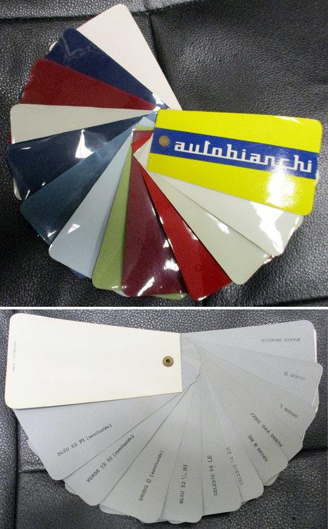 Autobianchi-mazzetta-colori-1.jpg