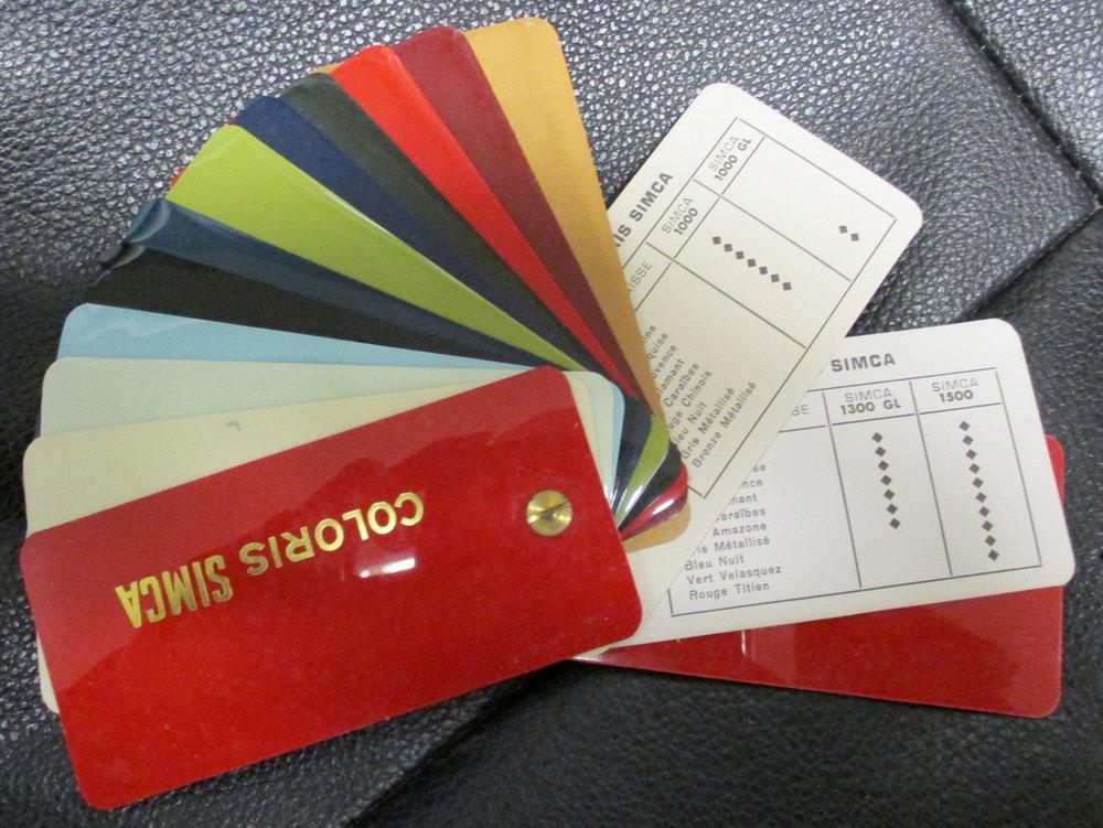 mazzetta-colori-Simca-1000-1300-1500-1.jpg
