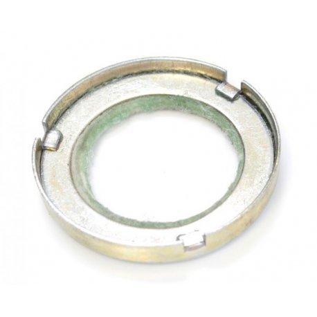 anello-parapolvere-vespa-px-pe-t5-piaggio.jpg