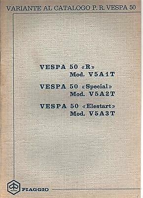 Variante-al-catalogo-parti-di-ricambio-Vespa-50.jpg