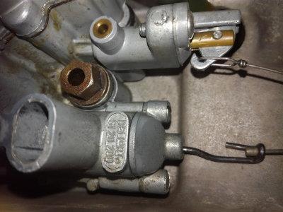 675720533_Siglacarburatore.jpg.ce48f6c21ec7264990db8a71e3a4ea49.jpg