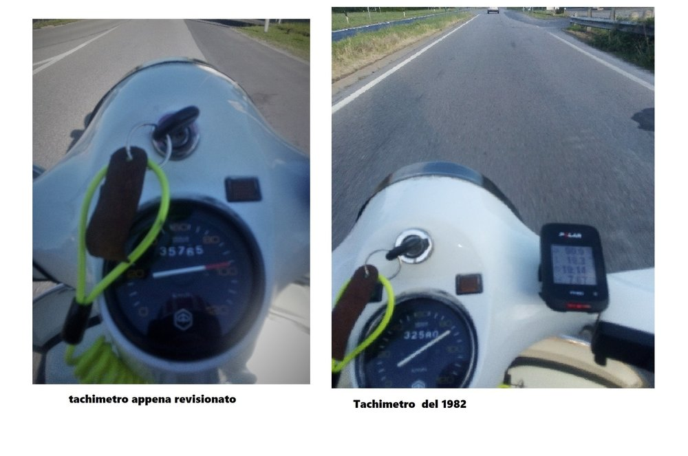 differenza di precisione tachimetro Vespa.jpg