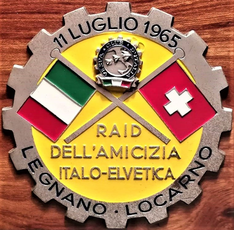 1965 Legnano Lugano.jpg