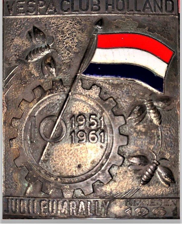 1961 Olanda.jpg
