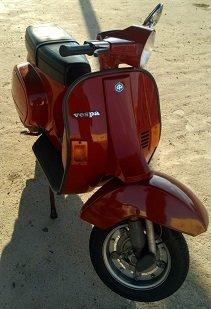 Vespa-PK50XL-ridotta25percento.jpg