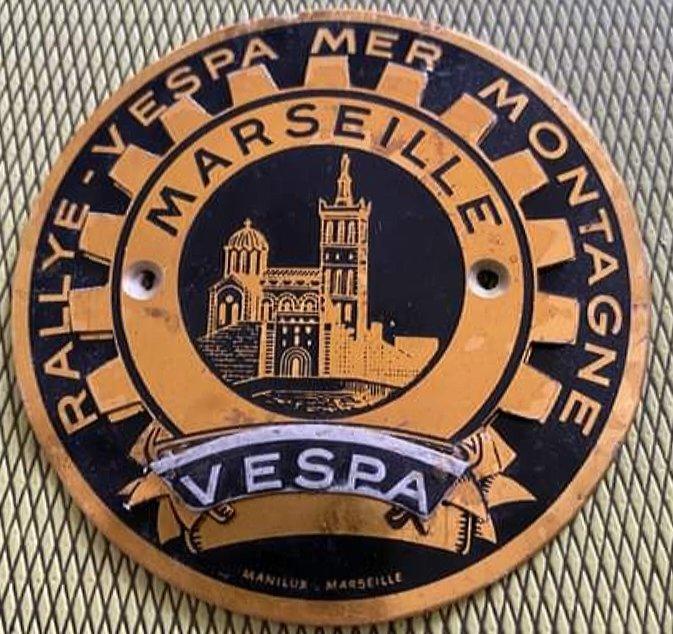 Marsiglia II.jpg