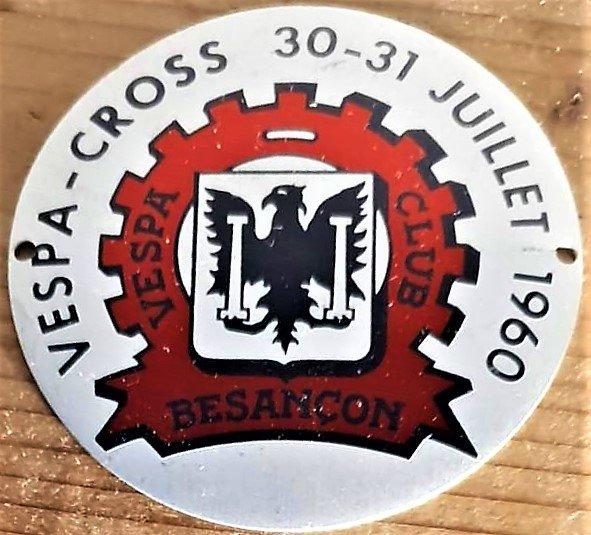 1960 Besancon.jpg