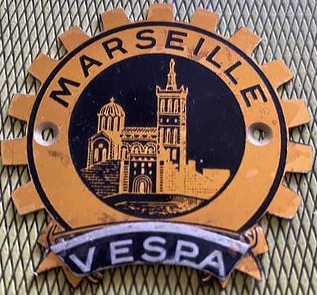 Marsiglia I.jpg
