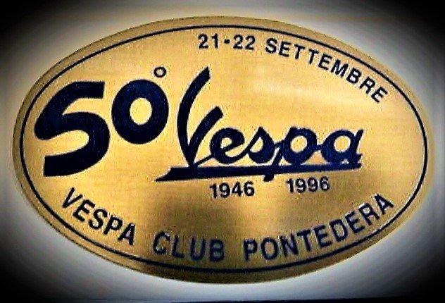 1996 Pontedera.jpg