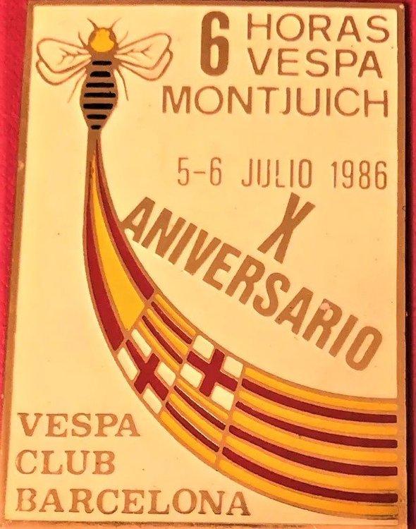 1986 Barcellona.jpg