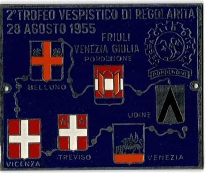 Friuli VG.jpg