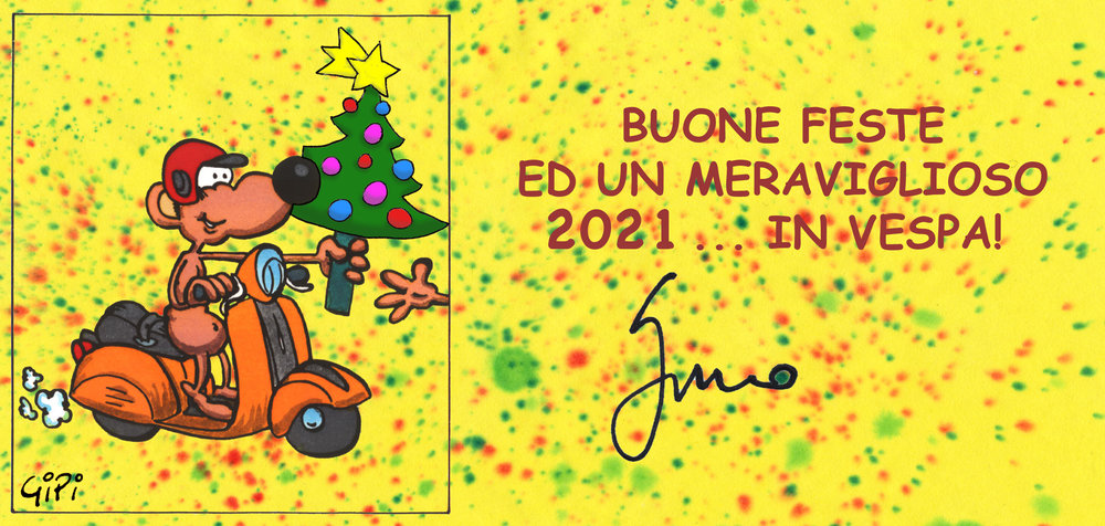 GiPi Rat Natale 2021.jpg
