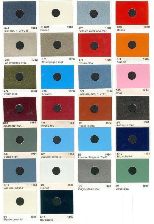 1490923746_Vespa-Lack-Max-Meyer-Zusatzfarben-13.thumb.jpg.eaf10d3eb925558f0bc1f7bd4926fc5a.jpg