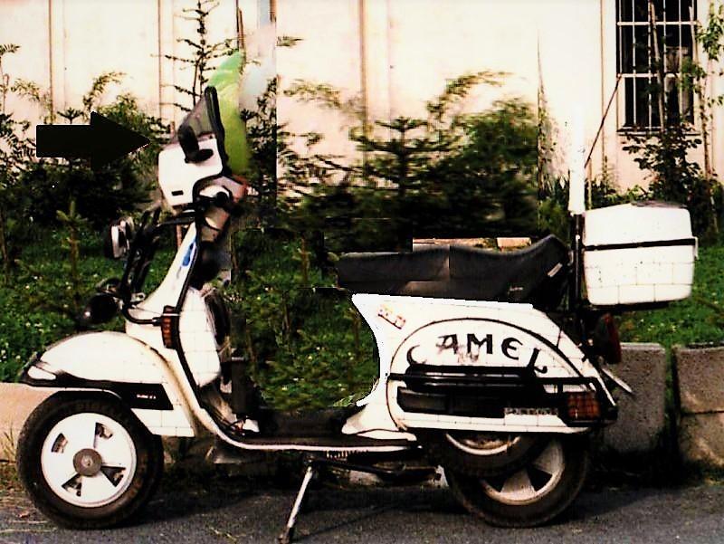 Vespa Paolo 80s.jpg