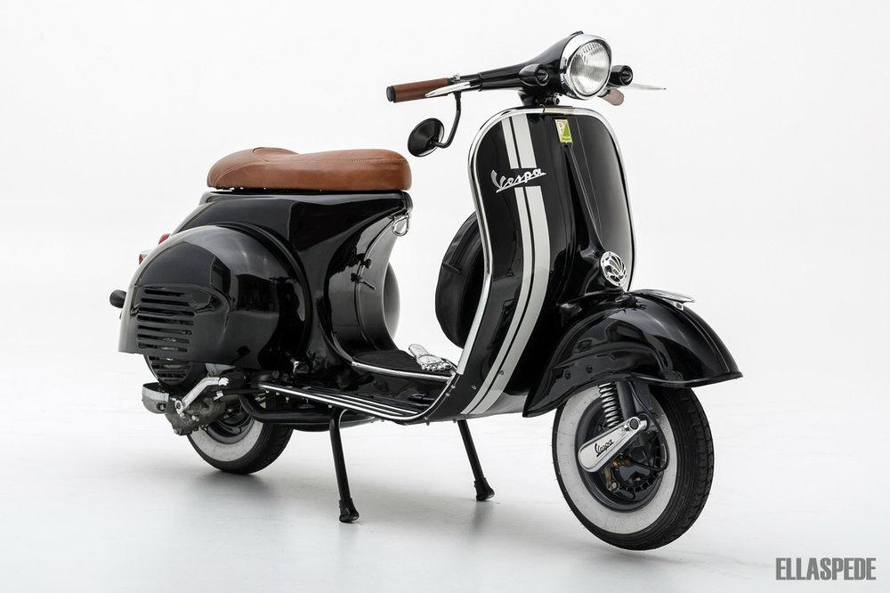 vbb-piaggio-vespa-1963-by-ellaspede-3.jpg