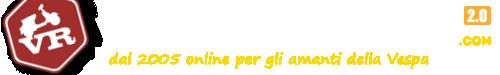 VESPARESOURCES.COM
