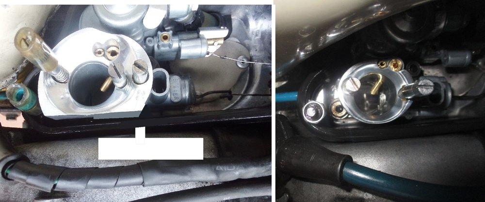 interno scatola carburatore SI b.jpg