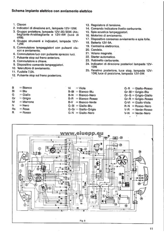 Schema-elettrico-Cosa-1-batteria-1.jpg