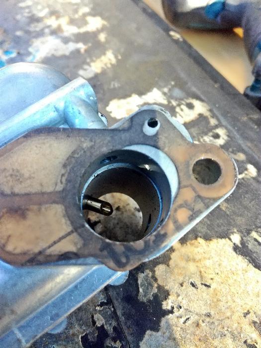 Adeguamento guarnizione carburatore.jpg