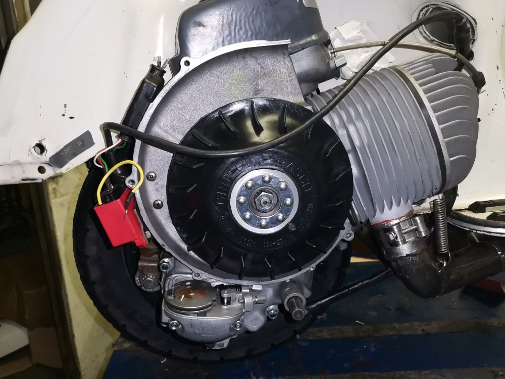 motore 225 Pinasco b.jpg